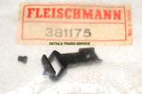 FL381175 - Attelage