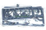 RS106352 - Détaillage