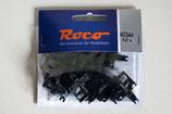 R40344 - Kit d'attelage