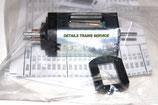 RS85009 - Moteur