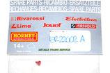 ER22002A - Aérateur