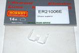 ER21006E - Diffuseur