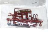 RS115306 - Détaillage