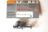 HJ6038/13 - Essieux