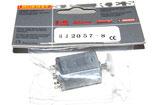 HJ2057/08 - Moteur