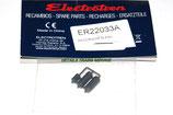 ER22033A - Réservoir