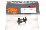 ER21035A - Essieux moteur