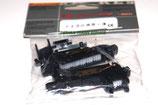 HJ2089/03 - Bogie moteur