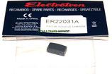 ER22031A - Caisse