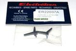 ER22037A - Support d'attelage
