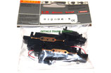 HJ2096/03 - Bogies moteur