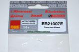 ER21007E - Lentilles