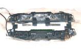 RS140800 - Flanc de bogie