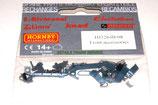 HJ2264B/08 - Détaillage