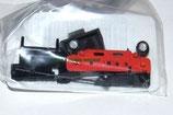RS127503 - Détaillage