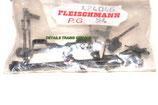 FL424046 - Embiellage