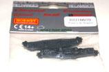 HJ2166/10 - Flancs de bogie