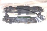 RS140891 - Flanc de bogie