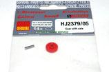 HJ2379/05 - Engrenage