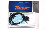 R40345 - Couplage électrique