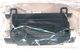 RS140796 - Dessous de châssis