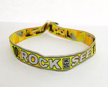 Rock den See Festivalband 2015 - Yellow Edition