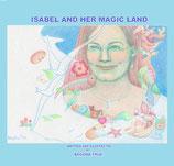 Isabel e o seu Mundo Magico PDF