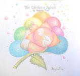 The Gardens Secret PDF