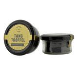 Tang Troffel - Trüffeltang