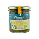 Haricots de Mer - Meeresspagetti, naturell