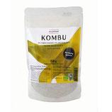Kombu - Pulver