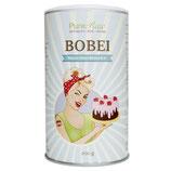 BOBEI  - Backen ohne Butter und Ei
