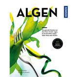 Algen - Kochbuch