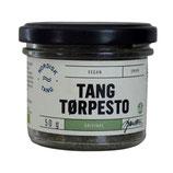 Tang TorPesto