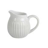 Ib Laursen, Milchkännchen, Mynte, Pure White