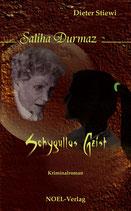 Schygullas Geist