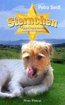 Sternchen ...