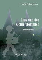 LENZ - und der kleine Trommler
