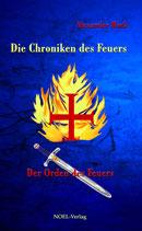 Die Chroniken des Feuers
