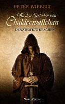 An den Gestaden von Chalderwallchan II
