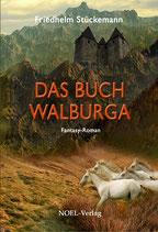 Das Buch Walburga