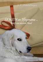 Samson an Pflegemama