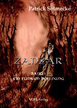 Zanzar I - Ein Funken Hoffnung