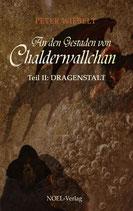An den Gestaden von Chalderwallchan I