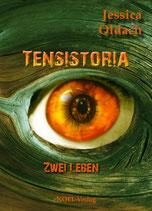 Tensistoria