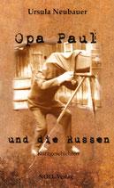 Opa Paul und die Russen