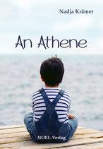 An Athene