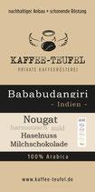 "Bababudangiri ""Neu im Sortiment"" ~Indien~"