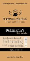 Dellmann`s Harmonie