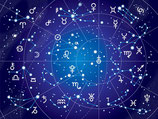 インド占星術コンサルティング